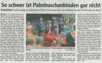 Palm_31.03.12
